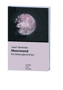 Moormond