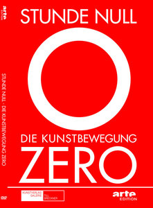 Stunde Null. DVD-Video