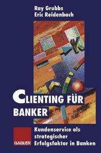 Clienting für Banker