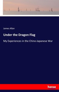 Under the Dragon Flag