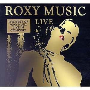 Live-The Best Of