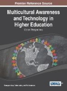 Multicultural Awareness and Technology in Higher Education: Glob