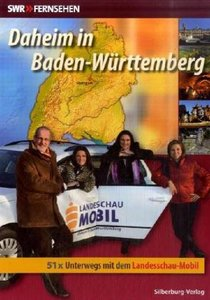 Daheim in Baden-Württemberg 02