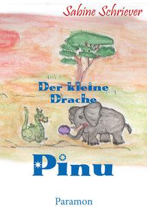 Der kleine Drache Pinu