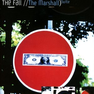 The Marshall Suite (Re-Release)