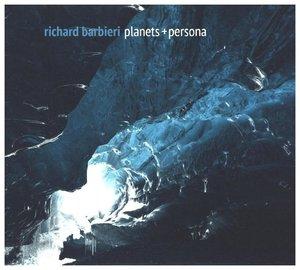 Planets+Persona