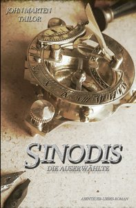 SINODIS