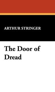 The Door of Dread