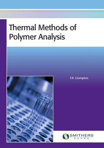 Thermal Methods of Polymer Analysis