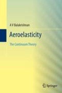 Aeroelasticity