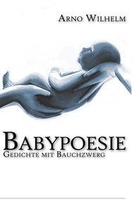 Babypoesie