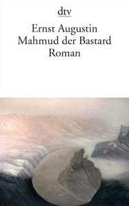 Mahmud der Bastard