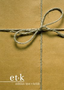 Buchpaket: Maurice Maeterlinck