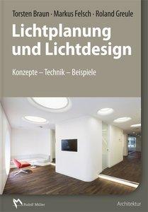 Handbuch Licht und Beleuchtung