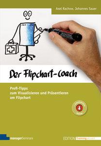 Der Flipchart-Coach