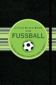 Little Black Book vom Fußball