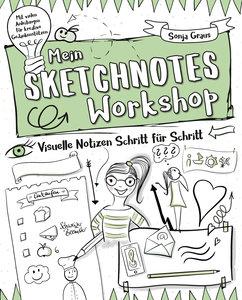 Mein Sketchnotes - Workshop