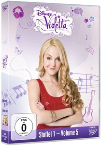 Violetta 1.5