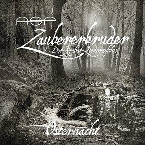 """Osternacht/Geh Und Heb Dein Grab Aus (Lim 7\"""" Vinyl"""