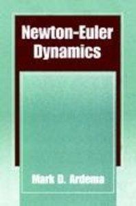 Newton-Euler Dynamics