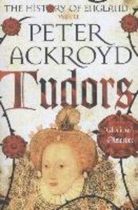 A History of England Volume 2: Tudors