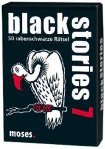 black stories 07