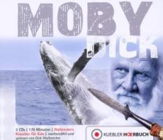 Moby Dick - zum Schließen ins Bild klicken