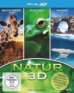 Natur 3D