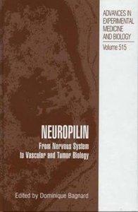 Neuropilin