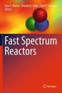 Fast Spectrum Reactors