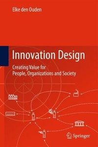 Innovation Design