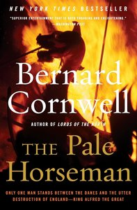 Pale Horseman, The