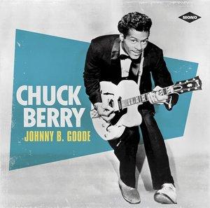 Johnny B.Good