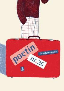 poetin nr. 26