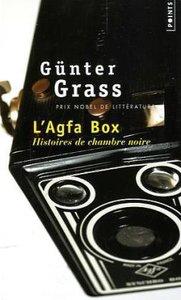 L\'Agfa box