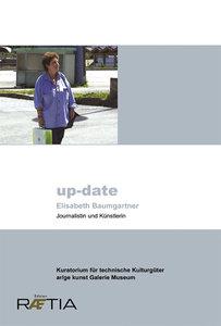 up-date Elisabeth Baumgartner