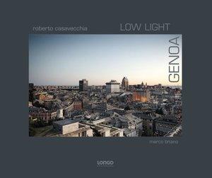 Low Light Genoa