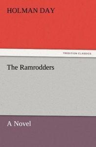 The Ramrodders