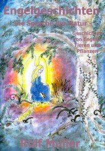 Engelgeschichten