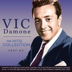 The Hits Collection 1947-62