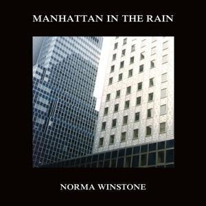 Manhattan In The Rain (Remastered)
