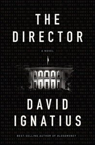 The Director