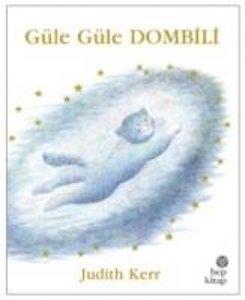 Güle Güle Dombili