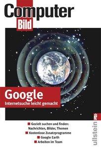 Google-Profi: Internetsuche leicht gemacht