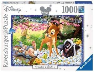 Bambi (Puzzle)