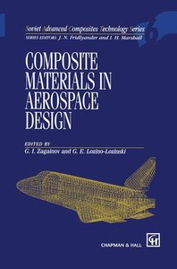 Composite Materials in Aerospace Design