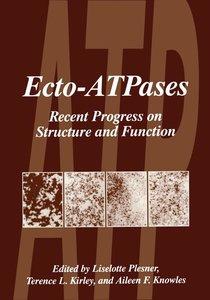 Ecto-ATPases