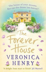 The Forever House