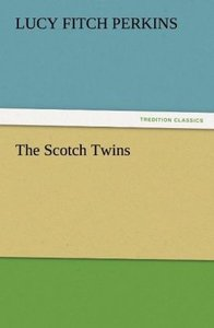 The Scotch Twins