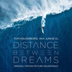 Distance Between Dreams (Limited Edition blaue 2LP)